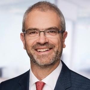 Stefan Jugelt