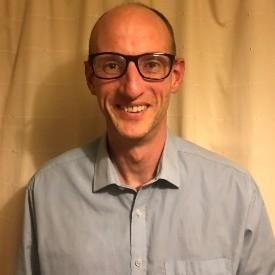 Simon Ardron