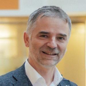 Pierre-André Rulmont