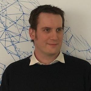 James Bain