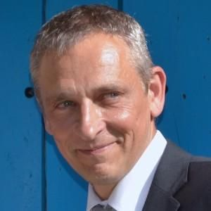 Philippe Martineau