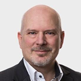 Johan Hammar
