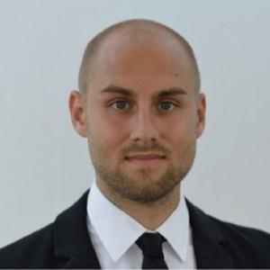 Dominik Elsmann