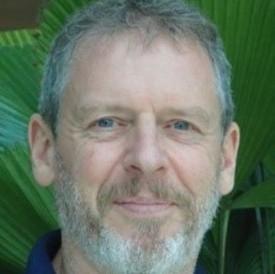 Paul Gwynn