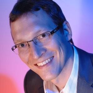Laurent Glorieux