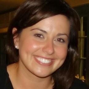 Sara Walsh-Mulligan