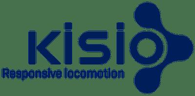 Kisio Digital