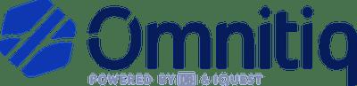 Omnitiq - Powered by Deutsche Bahn & iQuest