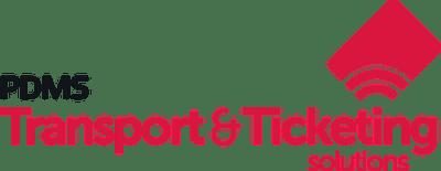 PDMS Transport & Ticketing