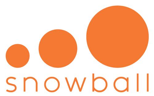 Snowball Tech