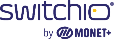 Switchio by Monet+