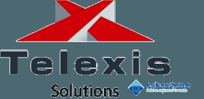 Telexis