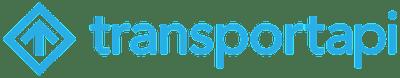 Transport API