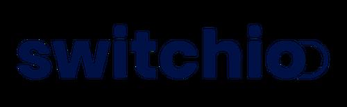 Switchio