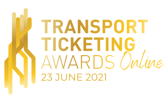Transport Ticketing Awards Online