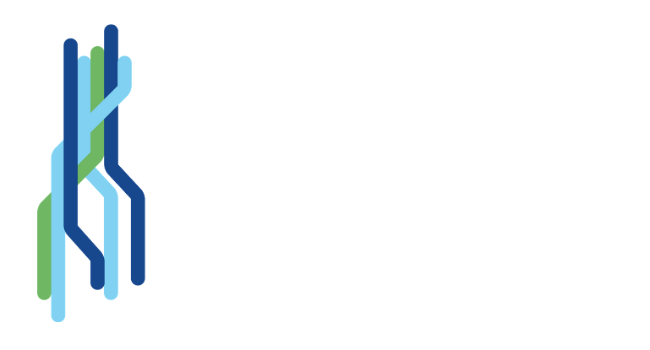 Transport Ticketing Digital Summit