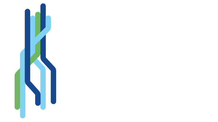 Transport Ticketing Digital