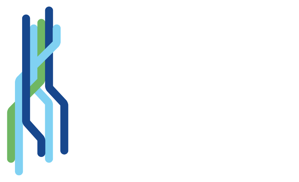Transport Ticketing Global 2021