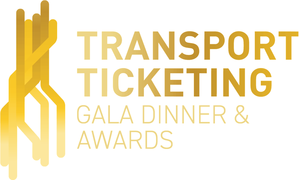 Transport Ticketing Gala Dinner & Awards