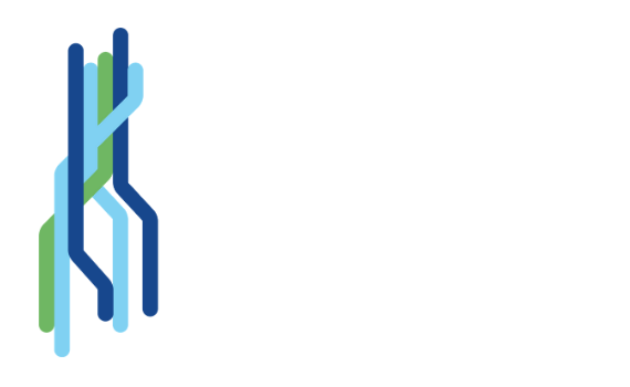 Transport Ticketing Global 2022