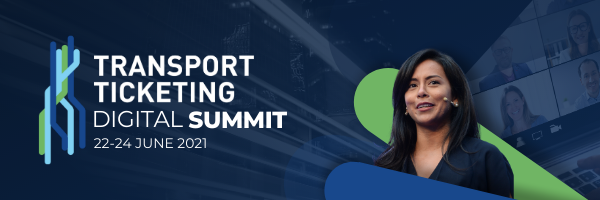 Explore the Tranport Ticketing Digital Summit