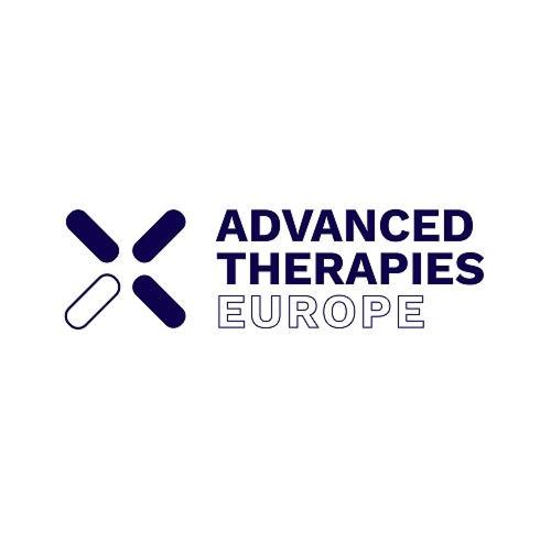Advanced Therapies Europe