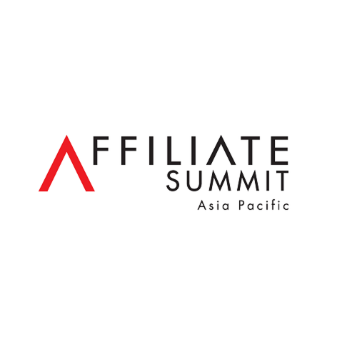 Affiliate Summit Asia Pacific
