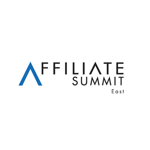 Affiliate Summit East