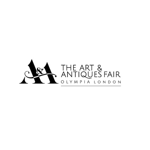 Art & Antiques Fair