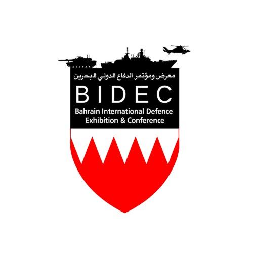 BIDEC