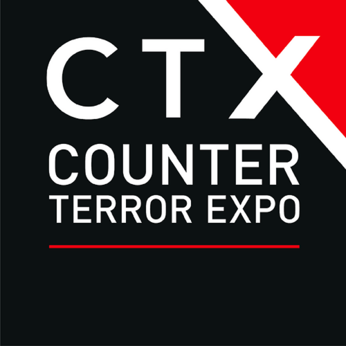 Counter Terror Expo (CTX)
