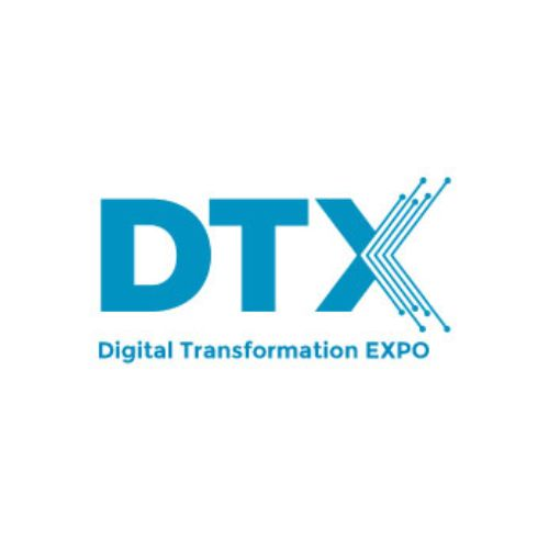 DTX Europe