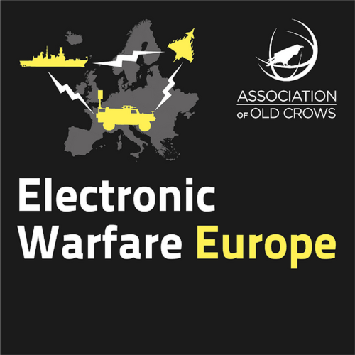 Electronic Warfare Europe