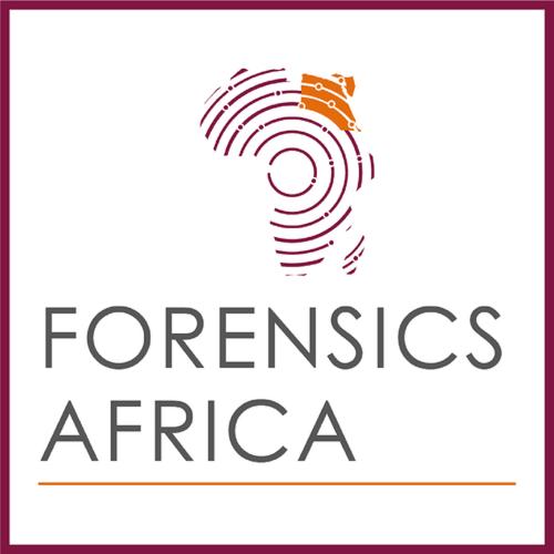 Forensics Africa