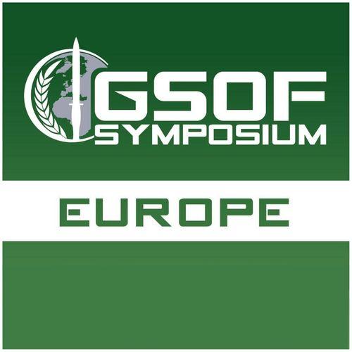 Global SOF Symposium