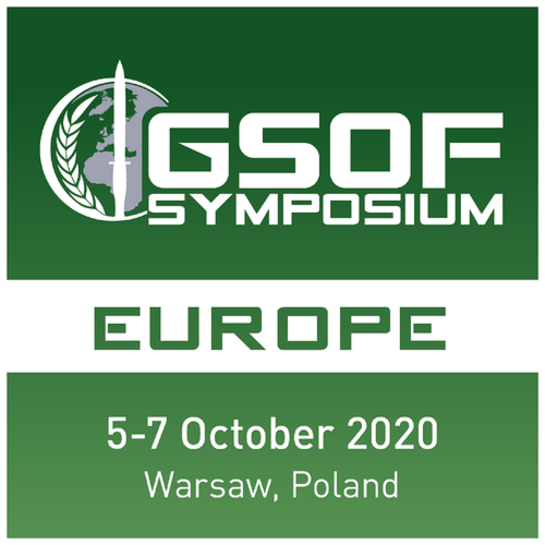 Global SOF Symposium