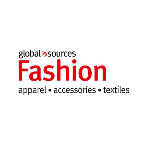 Global Sources Fashion