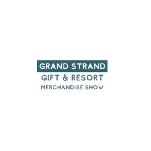Grand Strand Gift & Resort Merchandise Show