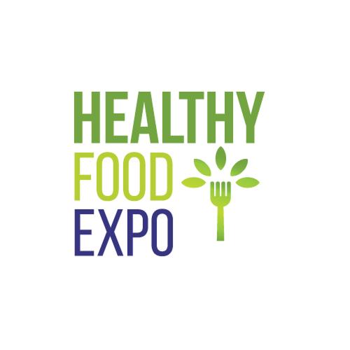 Healthy Food Expo