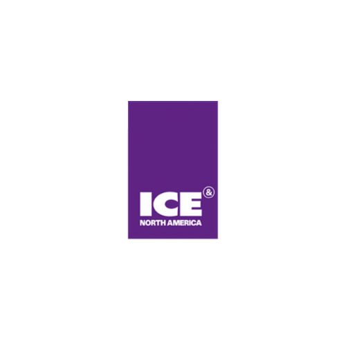 ICE North America