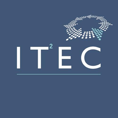 IT2EC