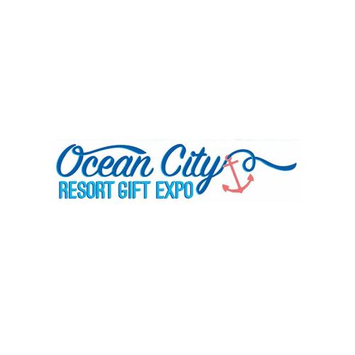 Ocean City Resort Gift Expo
