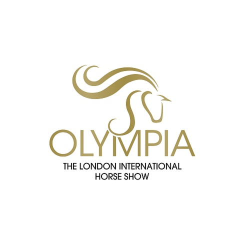 Olympia London Horse Show