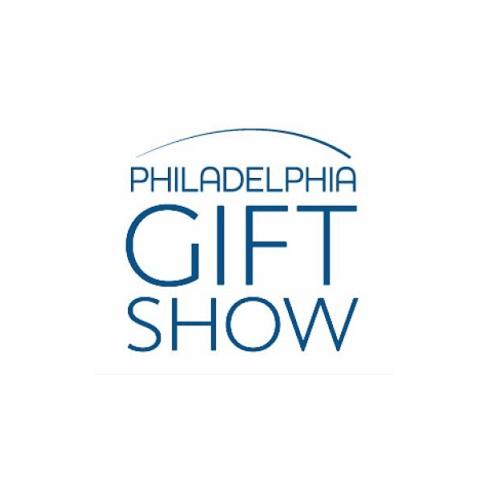 Philadelphia Gift Show