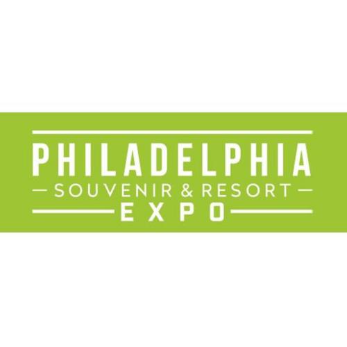 Philadelphia Souvenir & Resort Expo