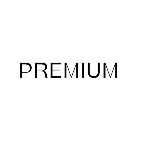 Premium Exhibitions