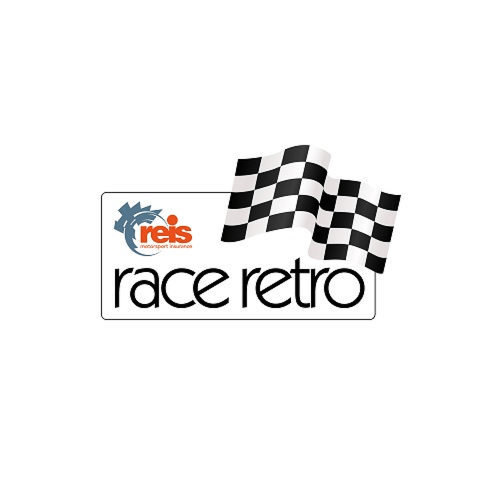 Race Retro
