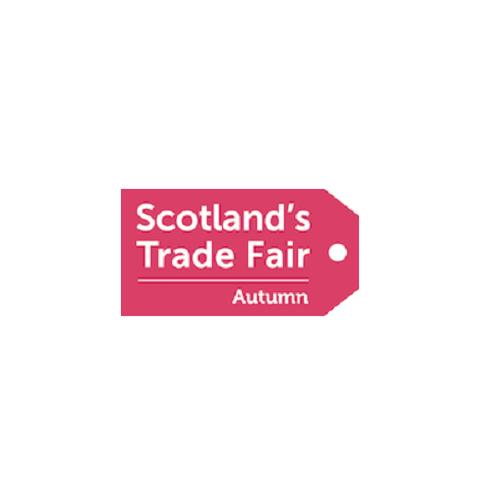 Scotland's Trade Fair Autumn