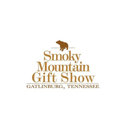 Smoky Mountain Gift Show