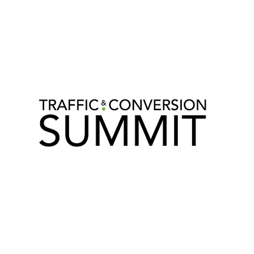 Traffic & Conversion Summit